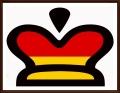 Libri in tedesco