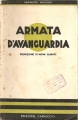 ARMATA D'AVANGUARDIA