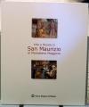 ARTE E MUSICA IN SAN MAURIZIO AL MONASTERO MAGGIORE