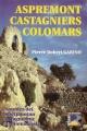 ASPREMONT CASTAGNIERS COLOMARS