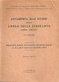 AVVIAMENTO ALLO STUDIO DELLA LINGUA DELLA JUGOSLAVIA (serbo-croa