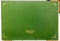 """Album """"AUTOMOBILI D'EPOCA"""" edizioni PININFARINA"""