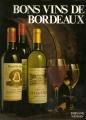 BONS VINS DE BORDEAUX