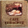CAFé EN VERACRUZ. Aroma y sabor