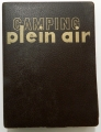 CAMPING PLEIN AIR (16 numeri del 1948 e 1949)