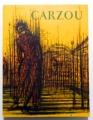 CARZOU. L'Apocalypse