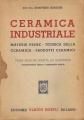 CERAMICA INDUSTRIALE