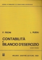 CONTABILITà E BILANCIO D'ESERCIZIO. Volume secondo