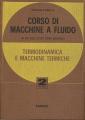TERMODINAMICA E MACCHINE TERMICHE