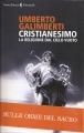 CRISTIANESIMO. LA RELIGIONE DAL CIELO VUOTO