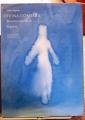 DANTE: DIVINA COMEDIA ilustrada por Miquel Barcelò. PARAISO