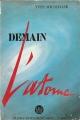 DEMAIN, L'ATOME...