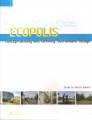 ECOPOLIS. Conceptualising and Defining Sustainable Design