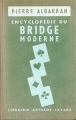 ENCYCLOPEDIE DU BRIDGE MODERNE