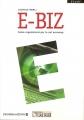 E-BIZ. Come organizzarsi per la net economy