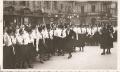 Fotografia GIOVANI ITALIANE - Torino 9 Maggio 1936