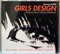 GIRLS DESIGN. Visualità della figura femminile