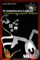 IL COMMISSARIO LEPROT E IL MISTERO DEI CONIGLIETTI SCOMPARSI