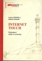 INTERNET TOUCH