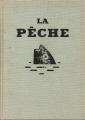 LA PECHE