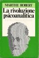 LA RIVOLUZIONE PSICOANALITICA