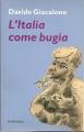 L'ITALIA COME BUGIA