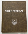 Société des Mines et Fonderies de Zinc de la VIEILLE-MONTAGNE
