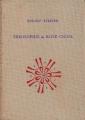 THEOSOPHIE DU ROSE-CROIX