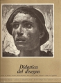 """""""DIDATTICA DEL DISEGNO"""" giugno 1973"""