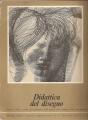 """""""DIDATTICA DEL DISEGNO"""" aprile 1973"""