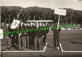foto originale JUVENTUS - TORNEO DI VIAREGGIO 1967