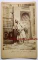 """fotografia """"PORTEUR D'EAU FILTREE"""" Egitto"""